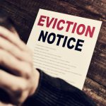 What Louisville Landlords And Tenants Should Know About The CDC Eviction Stay