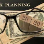 Save On Your Taxes With Kevin Roberts's Nine Tax Planning Questions