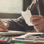 Effective Financial Documentation Strategies for Louisville Taxpayers