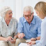 Tax and Financial Planning for Multi-Generational Caretaking for Louisville Families