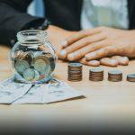 Five Key Habits of the Wealthy Louisville Clients We Serve