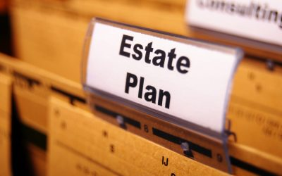 Debunking Estate Plan Myths For Louisville Taxpayers (Part 2)